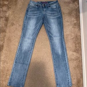 Brand new with tags Jeans